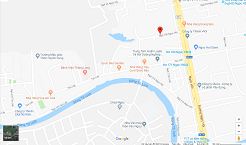 Abi Store Maps