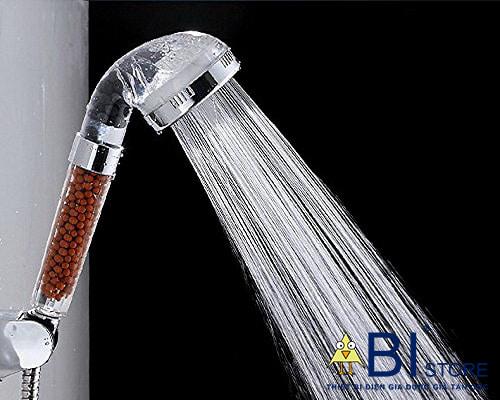 bát sen tăng áp lọc nước nano