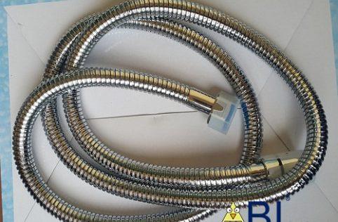 dây cấp nước vòi sen