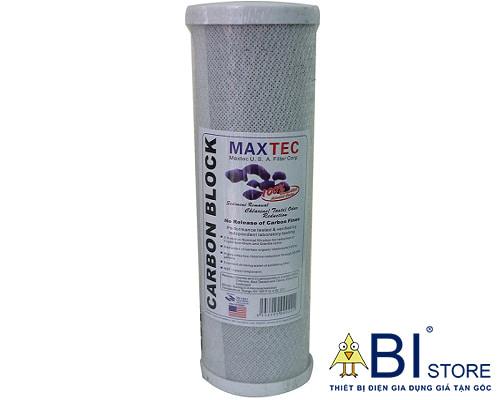 lõi lọc nước maxtec