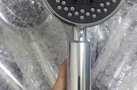 tay sen tắm giá rẻ 2 chế độ nước