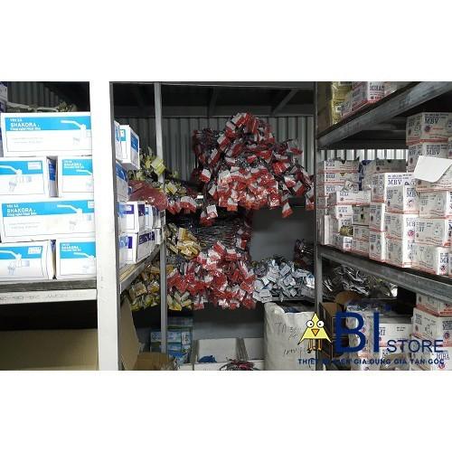 bán buôn thiết bị điện nước