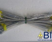 dây cấp nước vòi rửa mặt taroma