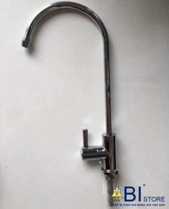 vòi nước của máy lọc nước