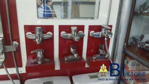thiết bị vệ sinh nhà tắm nhà bếp