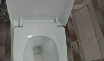 xí bệt nhà vệ sinh