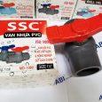 van-nhua-ssc-48-3
