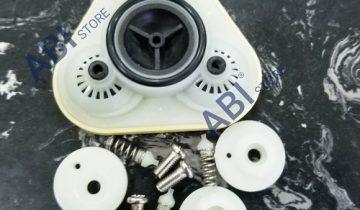 kit đầu bơm máy lọc nước