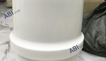 bình áp nhựa máy lọc nước 10l 4.0G